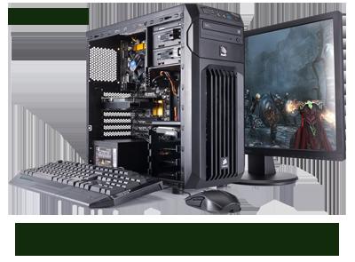 نرم افزار شناسنامه رایانه های سازمان - نرم افزار فارسی مشخصات رایانه